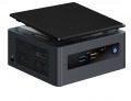 PC MINI INTEL NUC CORE I3-8109 HDMI/WLAN/USB3/M2 1