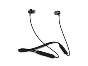 AURICULARES BLUETOOTH CONCEPTRONIC NEGRO INTRA AUDITIVO 1
