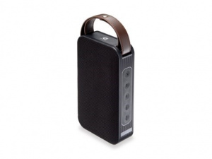 ALTAVOZ BLUETOOTH CONCEPTRONIC BRONE MP3 USB 1