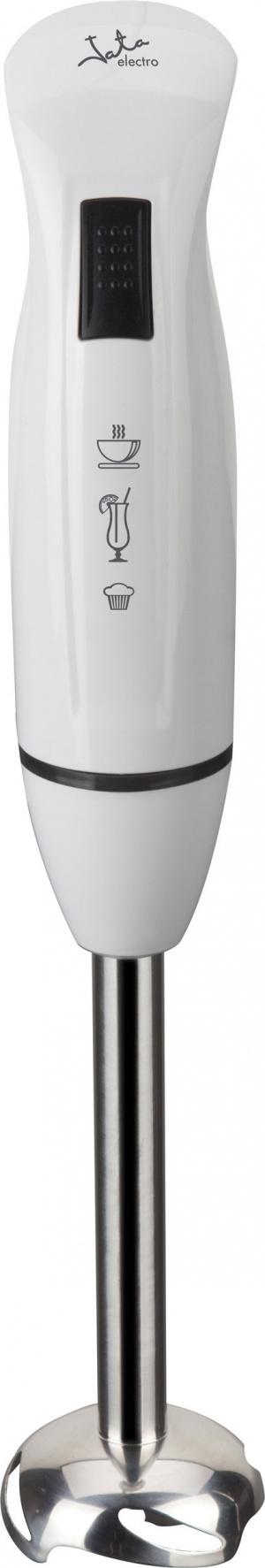 BATIDORA  VARILLA JATA BT126 400W 1