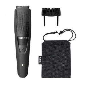 BARBERO PHILIPS BEARDTRIMMER 3000 BT3326 1