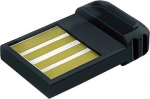 DONGLE USB YEALINK PARA T29G/T27G/T46G/T48G/T41S/T 1