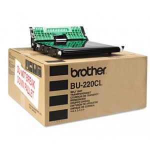 BROTHER CINTURON DE ARRASTRE DCP-9015, 9020, 9022, 1