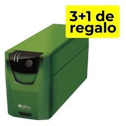 BUNDLE RIELLO 3X NPW850DEG + 1 DE REGALO 1