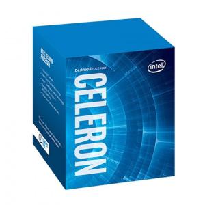 MICRO INTEL 1151 CELERON G3900 2.8GHZ SKY LAKE 1