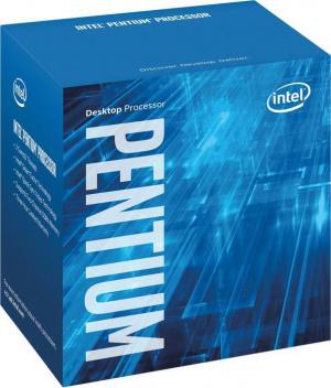 MICRO INTEL 1151 PENTIUM G4400 3.3GHZ SKYLAKE 1