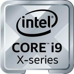 MICRO INTEL 2066 CORE I9 9940X X-SERIES 3.3GHZ 1