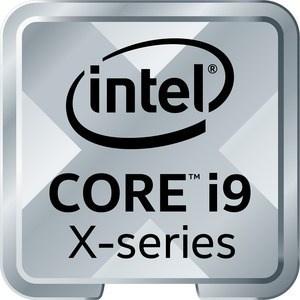 MICRO INTEL 2066 CORE I9 9940X X-SERIES 3.3GHZ 1