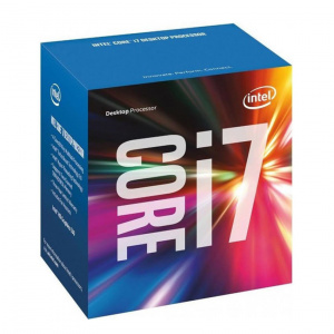 MICRO INTEL 1151 CORE I7-7700 3.6HZ 8MB KABY LAKE 1