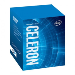 MICRO INTEL 1151 CELERON G4920 3.2GHZ COFFEE LA 1