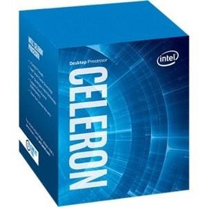 MICRO INTEL 1151 CELERON G4950 3.3GHZ 1