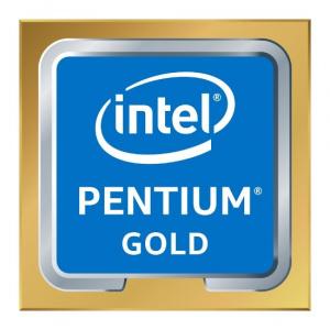 MICRO INTEL 1151 PENTIUM G5400 3.8 GHZ 1