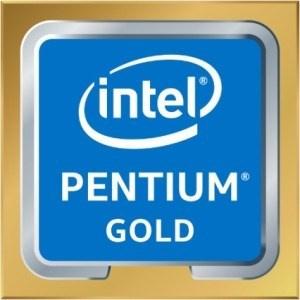 MICRO INTEL 1151 PENTIUM G5500 3.8 GHZ 1