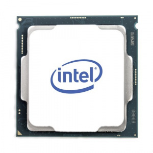 MICRO INTEL 2066 CORE I9 10900X X-SERIES 3.5GHZ 1
