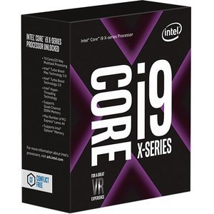 MICRO INTEL 2066 CORE I9 10920X X-SERIES 3.5GHZ 1