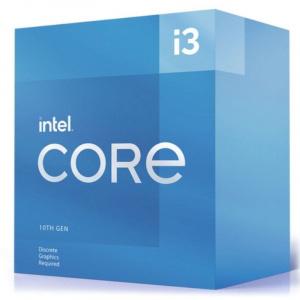 MICRO INTEL 1200 CORE I3-10105F 3.7GHZ 1