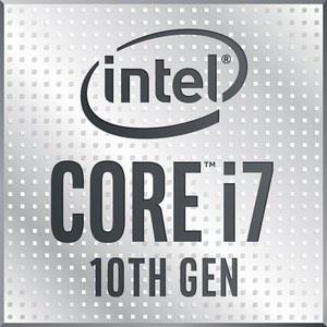 MICRO INTEL 1200 CORE I7-10700F 2.9GHZ 1