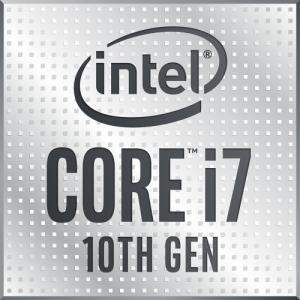 MICRO INTEL 1200 CORE I9-10900F 2.8GHZ 1