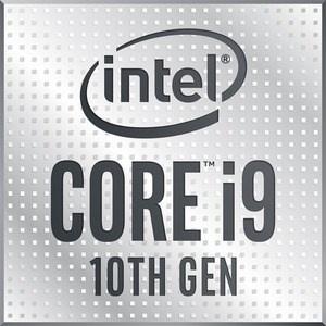 MICRO INTEL 1200 CORE I9-10900KF 3.7GHZ 1