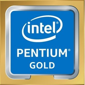 MICRO INTEL 1200 PENTIUM GOLD G6500 4.1GHZ 1