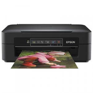 MULTIFUNCION EPSON EXPRESSION XP-245  WIFI 1