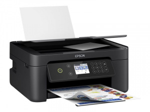 MULTIFUNCION EPSON EXPRESSION XP-4100 WIFI DUPLEX 1
