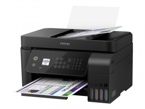 MULTIFUNCION EPSON ET4700 WIFI ECOTANK 1
