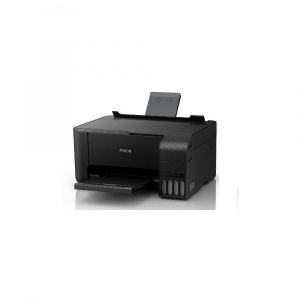 MULTIFUNCION EPSON ET2711 WIFI ECOTANK 1
