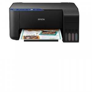 MULTIFUNCION EPSON ET2715 WIFI ECOTANK 1