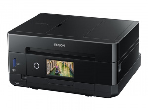 MULTIFUNCION EPSON PREMIUN  XP-7100  DUPLEX WIFI LAN 1