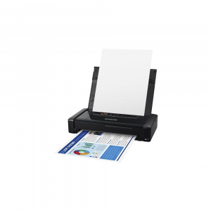 IMPRESORA EPSON WORKFORCE WF-110W 1