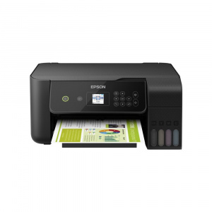 MULTIFUNCION EPSON ET2720 WIFI ECOTANK 1