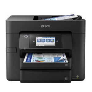 MULTIFUNCION EPSON WORKFORCE PRO WF-4830DTWF NFC FAX WI 1