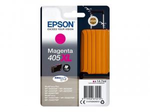 CARTUCHO EPSON 405XL MAGENTA DURABRITE INK 1
