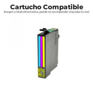 CARTUCHO COMPATIBLE CON HP 28 C8728A COLOR 23ML 1