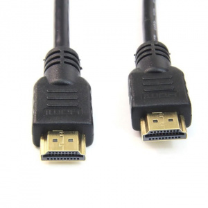 CABLE HDMI PG  1.5M ECO 1