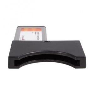 ADAPTADOR PCMCIA EXPRESSCARD 1