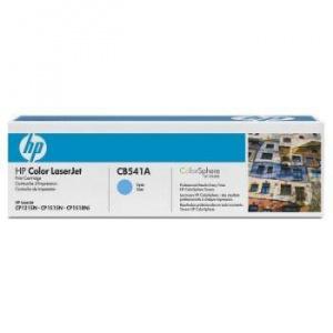 TONER HP CB541A LJ1215/1515 CIAN 125A 1