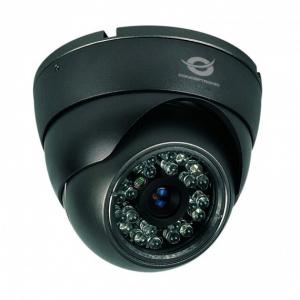 CAMARA DOMO CCTV CONCEPTRONIC 720P HD 1
