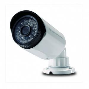 CAMARA CCTV CONCEPTRONIC 720P AHD 1
