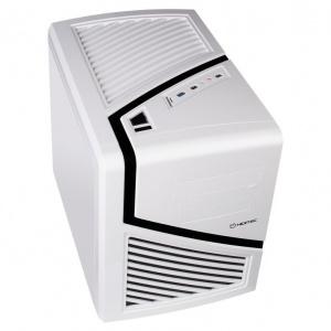 CAJA MICROATX HIDITEC SNOW KUBE USB 3.0 LECTOR TA 1
