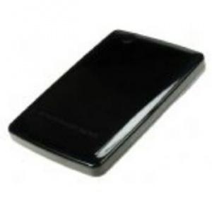 "CAJA EXTERNA HDD 2.5"" SATA-USB 2.0 CONCEPTRONIC NEGRA 1"