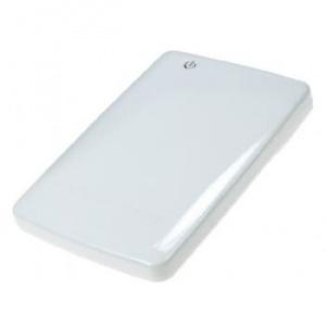 "CAJA EXTERNA HDD 2.5"" SATA-USB 2.0 CONCEPTRONIC BLANC 1"