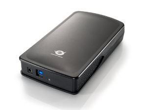 "CAJA EXTERNA HDD 3.5"" SATA-USB 3.0 CONCEPTRONIC 10TB 1"