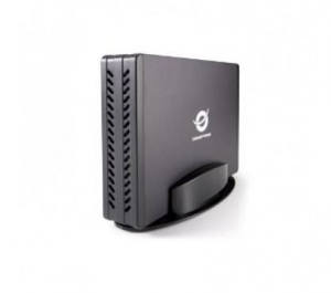 "CAJA EXTERNA HDD 3.5"" SATA-USB 2.0 CONCEPTRONIC 1"