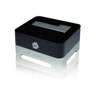"BASE CONEXION HD 2,5""/3,5"" CONCEPTRONIC USB 1"