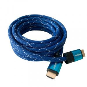 CABLE 3GO HDMI M/M V2.0 3M 1
