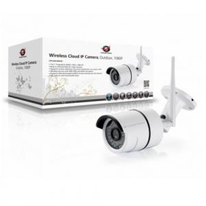 CAMARA IP WIFI CONCEPTRONIC 1080P CLOUD 1