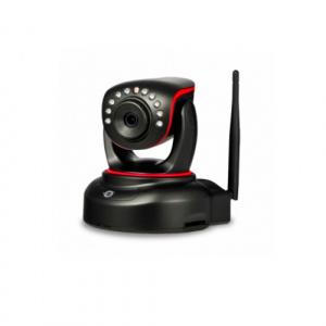 CAMARA IP WIFI CONCEPTRONIC 1080P CON ROTACION 1