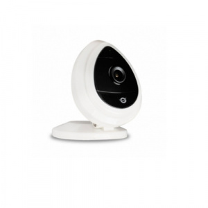 CAMARA IP WIFI CONCEPTRONIC 720P 1